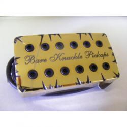 Micros guitare électrique