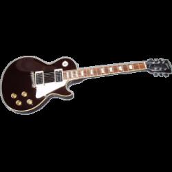 Occasion Guitare élec