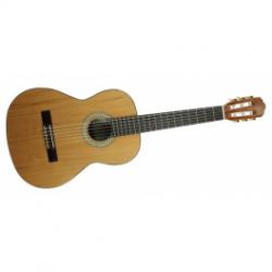 Occasion Guitare classique