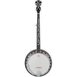 Instrument de folklore