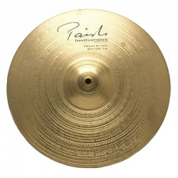 Occasion Cymbales