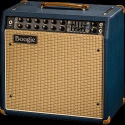 Ampli guitare électrique