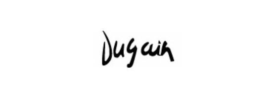 Dugain