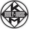 Kerly Music